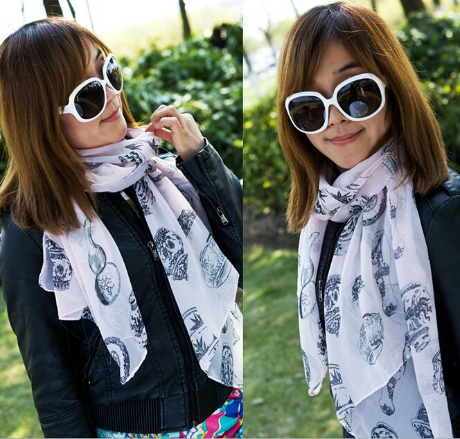 SEO_COMMON_KEYWORDS 0062 Cheap chinese style scarf on sale