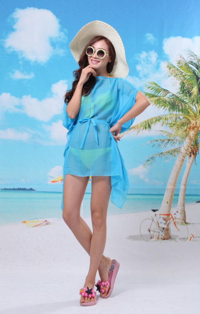 SEO_COMMON_KEYWORDS Cheap Beach Ponchos Wholesale Solid colors